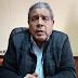 Alcalde de Chocope no quiere a venezolanos en su distrito
