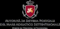 Porto di Venezia si conferma attrattivo per gli investimenti