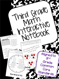 https://www.teacherspayteachers.com/Product/3rd-Grade-Math-Interactive-Notebook-863472?utm_source=TITGBlog&utm_campaign=3rdMathINB