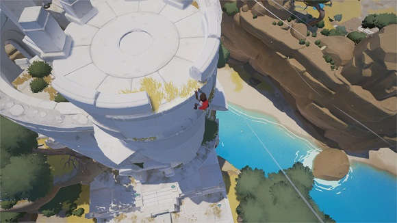 rime-pc-screenshot-www.ovagames.com-1