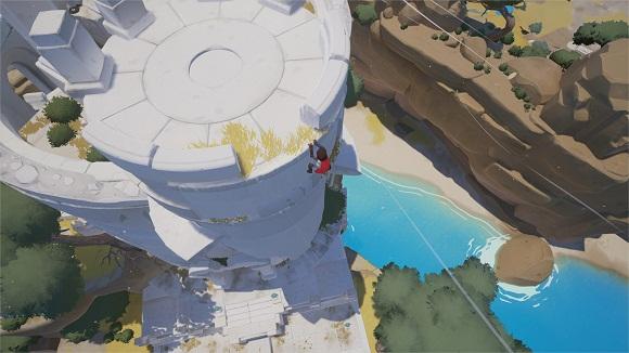 rime-pc-screenshot-www.ovagames.com-1
