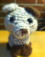 http://cf.ltkcdn.net/crafts/files/1661-Amigurumi-Dog-Pattern.pdf