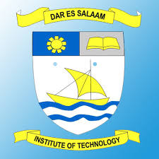 2 Job Opportunities at DIT, Tutorial Assistant (Laboratory Technology) Mwanza Campus