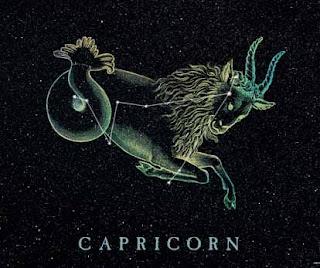 Ramalan Bintang Capricorn 2017 Hari Ini