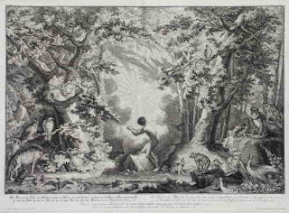 Dzieło J. E. Ridingera