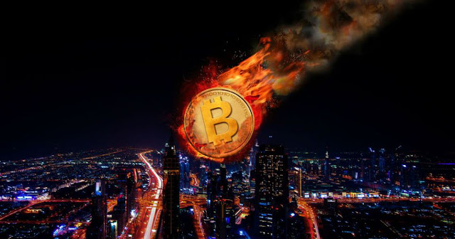 Dont-worry-The-price-of-bitcoin-will-return-to-the-moon