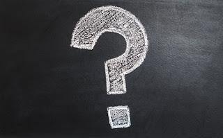 250 अक्सर प्रतियोगी परीक्षाओं में सामान्य ज्ञान के प्रश्न पूछे ▷ common gk questions with answers