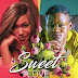 AUDIO : Chin Bees Ft. Oda Paccy – Sweet Love | DOWNLOAD Mp3 SONG