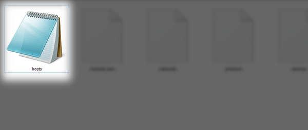 كيفية حجب موقع معين على متصفح جوجل كروم