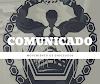 Comunicado del Movimiento de Empleados de la Corte de Cuentas Solidarios con los auditores de San Miguel