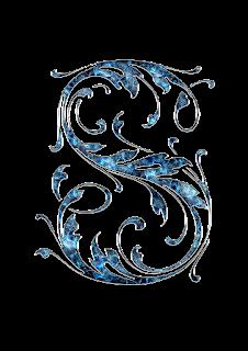 S letter logo, s letter image