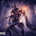 RECORD-BREAKING VIEWERSHIP PROPELS WARFRAME TO THE TOP OF TWITCH RANKINGS