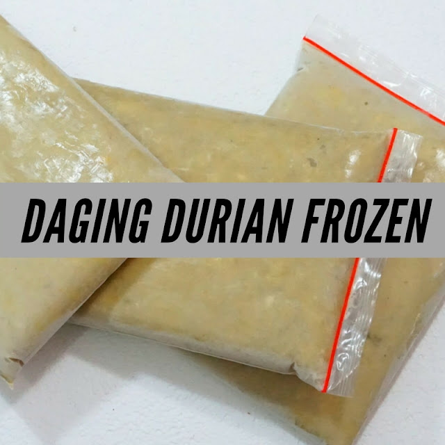 tersedia-daging-durian-medan-di-sigi