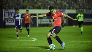 Mintieron y escondieron la grave lesion de Gastón Togni que será operado y estará casi un año sin jugar al futbol IMG-20200323-WA0132