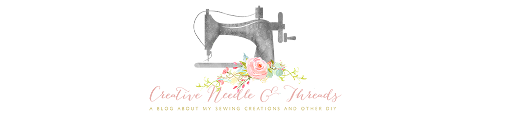 Creative Needle and Threads