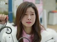 SINOPSIS That Man Oh Soo Episode 8 PART 1