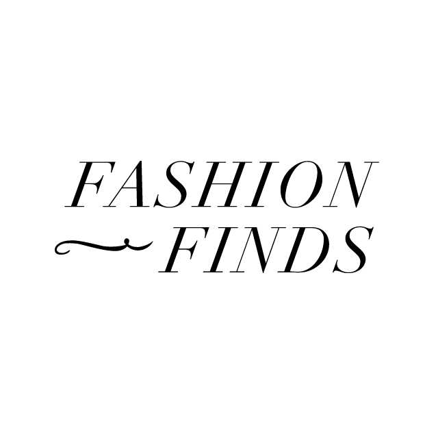 Fashion Finds | Jumpsuits