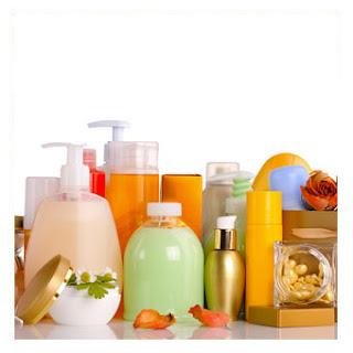 Güzellik Bakım ve Temizlik Ürünleri Satışı Yaparak Para Kazan
