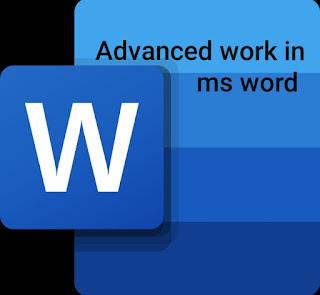 Ms word hindi