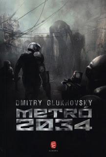 https://moly.hu/konyvek/dmitry-glukhovsky-metro-2034