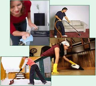 http://www.alrayansa.com/cleaning-apartment-company-medina/