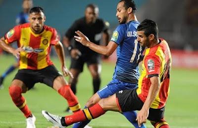 قبل مواجهة الغد تعرف على تاريخ مواجهات الأهلي المصري والترجي الرياضي التونسي في دوري الأبطال