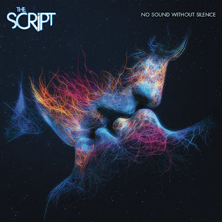 The Script - No Sound Without Silence - Album (2014) [iTunes Plus AAC M4A]