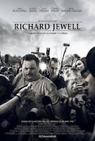 Estrenos cartelera España 1 de Enero de 2020: 'Richard Jewell'