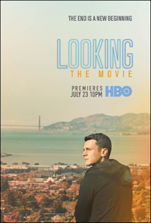 Looking: O Filme – Legendado (2016)