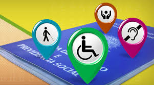 O Trabalhador com Deficiência: Somos Todos Iguais?