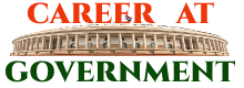 Career At Government - Latest Government Jobs Notifications