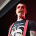 GIG REVIEW : EAGLES OF DEATH METAL | MELBOURNE | 24.3.16