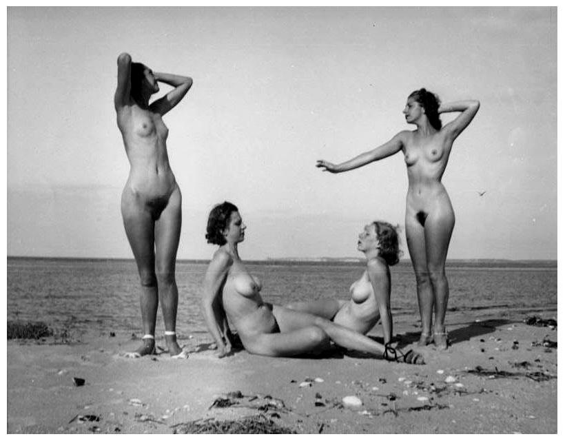 naked iranian girls in ireland