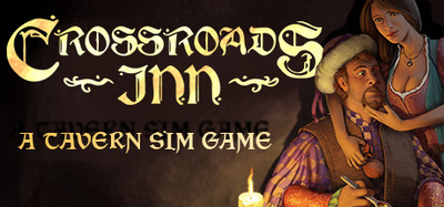 crossroads-inn-pc-cover