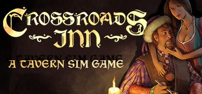 crossroads-inn-pc-cover