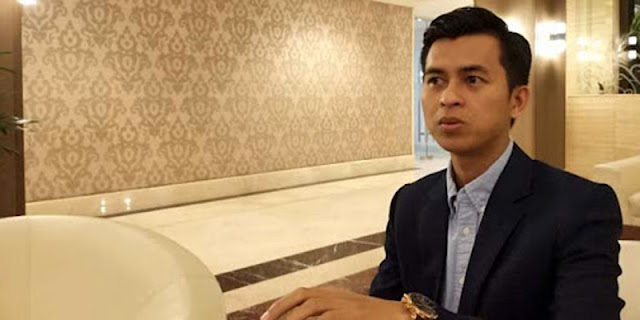TNI Lebih Dipercaya Ketimbang Presiden, Pengamat: Persepsi Publik Berdasarkan Apa yang Dirasakan