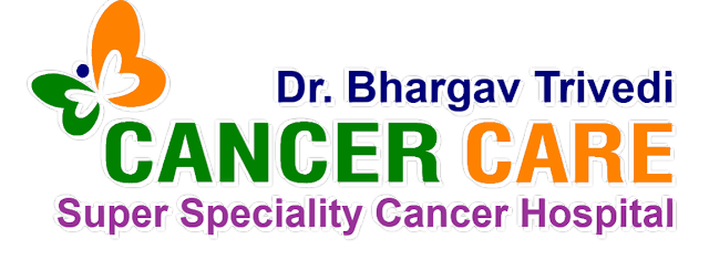 Head & Neck Cancer-Treatment-In-Jamnagar