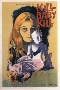 Watch Kill Baby, Kill Online Free in HD