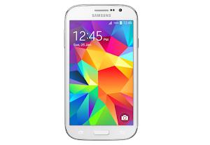 Review: Samsung Galaxy Grand Neo (GT-I9060), Resolusi Rendah pada Skrin yang Indah, Harga Kelas Sederhana
