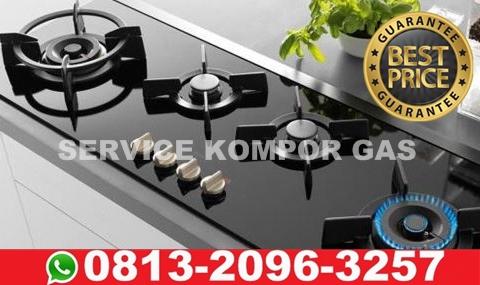 Tempat service kompor gas ELECTROLUX, tempat service kompor gas ELECTROLUX jakarta, service center kompor gas ELECTROLUX