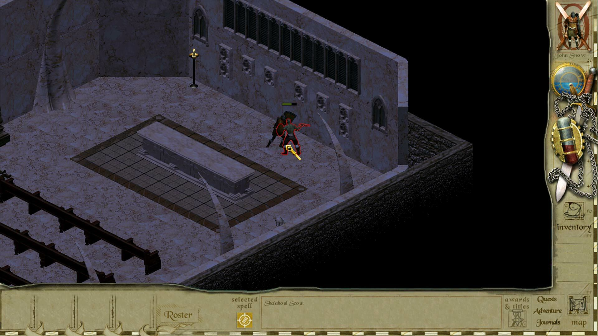 siege-of-avalon-anthology-pc-screenshot-2