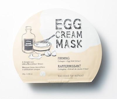nuove maschere sephora
