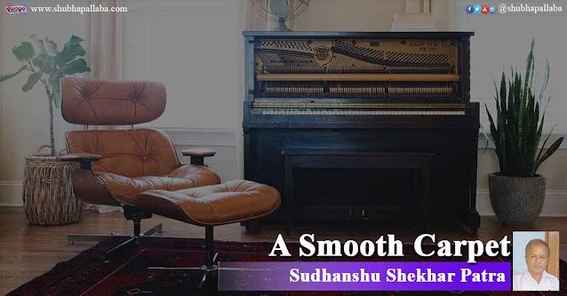 A Smooth Carpet