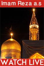 http://www.liveazadari.com/tv/imamrezaas.htm