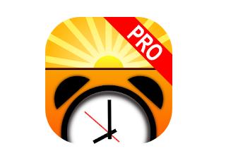 Gentle Wakeup Pro Apk Free Download