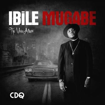 Music: CDQ ft Tiwa Savage - Gbemisoke (Mp3 Download)