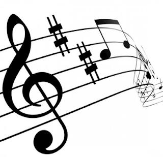 Cara Mudah Menambahkan Musik Di Blog