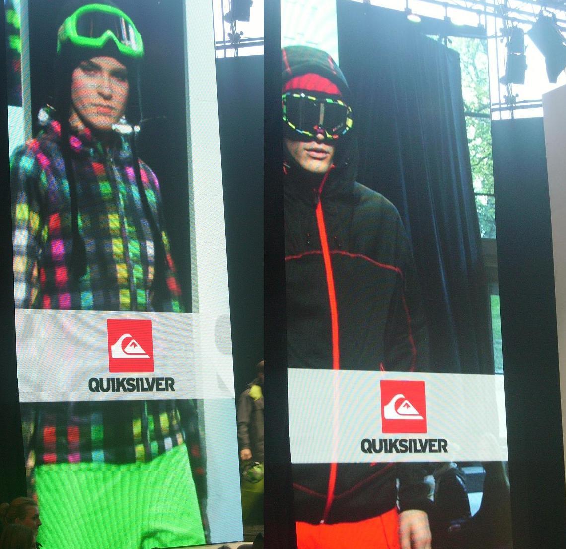 moda-sportowa-2011