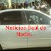AY MÍ PAÍS!! VIDEO : Matan joven de varios balazos en Los Alcarrizos Sto Dgo