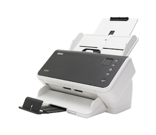 Kodak Alaris S2050 Scanner Driver Download
